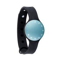 apple style monitor - Misfit Shine Tracker Smart Watch Activity and Sleep Monitor Unisex Adult European Style Exercise Health Smart Bracelet
