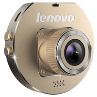 high definition video camera - LENOVO Portable Driving recorder intelligent car dvr P High Definition Car camera HD video recording v31