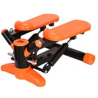 Wholesale Mini Stepper Indoor and outdoor Fitness Equipments Home and office Sports Equipment
