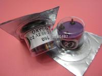 alphasense sensors - Oxygen Sensor O2 A2 O2A2 A2 A2 Gas Sensor Detector ALPHASENSE Oxygen sensor new origina