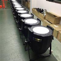Wholesale stage COB par light v v w led COB par can light good price led par