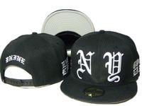 ball caps for sale - 2016 hot sale D9 Snapback Baseball Caps Hats For Men Women fashion Sports Hip Hop Mens Womens Basketball Cap adjustable Summer Sun Headwear