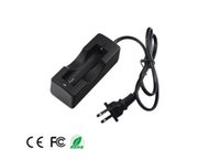 ac plug wiring - AC Single Wired Battery Charger V Batteries Charger EU US Plug Free Shiping