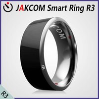 Wholesale Jakcom R3 Smart Ring Computers Networking Other Computer Components Usb Camera Wireless Webcam Mini Pocket Tv