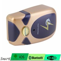 Wholesale High Quality New Power Energy Electricity Saving Box Saver Plug Device Voltage KW V V Energy Saver UK US EU Plug V V