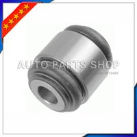 Wholesale auto parts Rear lower Outer Control Arm Bushing for BENZ W201 W202 W210 W140 W220