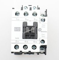 Wholesale Shihlin AC contactor S P21 XSC1 V Hz UL amp CSA listed