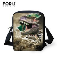 backpack park - pecial Purpose Bags School Bags Jurassic world park school bags for boys D animal dinosaur children schoolbag kids school backpack moc