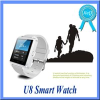 Cheap Smart Sport Watch Best Support Android