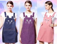 animal radiation - 2016 Cute M XL Size Anti Radiation Protective Shield Maternity Baby Clothes Anti Radiation Maternity Dress