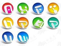 Wholesale Office key Office Professional Plus office16 office pro plus Office for Mac office professional Microsoft Office hb MAC