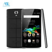 battery bar pro - HOMTOM HT7 HT7 Pro inch Android MTK6580 Quad Core Cellphone Ram GB Rom GB Smartphone mAh Battery WCDMA