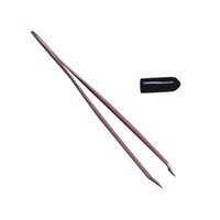 Wholesale Lady Presell New Branded Precision Tweezers