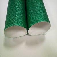 bulk glitter - inch bulk card stock glitter paper decor living room bedroom commerce paper wedding home paper