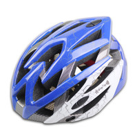 Wholesale New Men s Women s Sport Bicycle Helmets Ultralight Unisex Breathable Mountain Road Bike Helmet Night Light Cycling Helmet