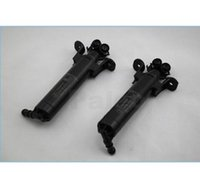 Wholesale For Audi A3 S3 RS3 Pair Of OE Lift Cylinder For Headlight Washer System Nozzle Spray Jet V0955101 V0955102