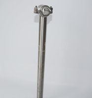 Wholesale Titanium Ti Seat Post Seatpost mm x mm