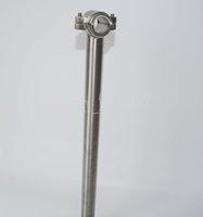 Wholesale Titanium Ti Seat Post Seatpost mm x mm