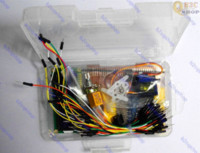 arduino lcd project - Electronic Project LCD Starter Kit For Arduino UNO R3 Mega2560 Mega328 Nano r3 shoes