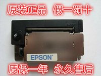 Wholesale EPSON M II printer core taxi meter print head M150 print head can be
