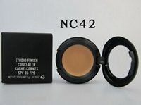 acne samples - g Concealer moisture hide acne spots small samples can be used for high gloss shadow rendering
