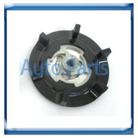 Wholesale Denso SEU SEU air conditioner compressor clutch hub sucker
