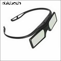 acer dlp glasses - by dhl or ems pieces G15 DLP D Active Shutter Glasses for DLP LINK DLP LINK D for Optoma Sharp LG Acer BenQ Projectors