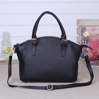 Wholesale Hot Sell Newest Style women bag Totes bags handbag bag shoulder bags Lady Cross Body bags