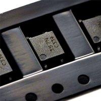 ax watch - Patch LTV T AX EL357N integrated SOP new original
