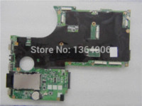 asus professional - motherboard for asus N71JQ n71ja i7 processor ATI professional working perfect