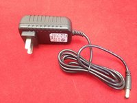 Wholesale Wall Adapter Power Supply VDC A