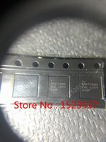 big manager - MAX77686 MAX77686EWE T MAX77686EWE for Samsung Galaxy S III S3 i9300 N7100 big power Manager IC