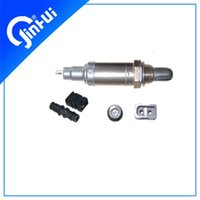 Wholesale 12 months quality guarantee Oxgen sensor Lambda sensor for GMC MERCEDES BENZ wire mm OE No