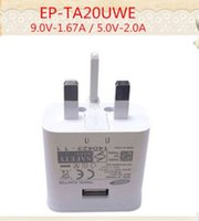 apple iphone mains charger - NEW Wall Mains Fast Charger Plug for Samsung S6 Edge Plus Note EP TA20UWE