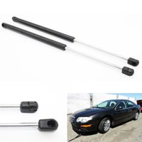 Wholesale 2pcs set car Rear Trunk Auto Gas Spring Struts Prop Lift Support Fits for Chrysler M