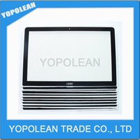 apple macbook screen - New LCD LED Screen Glass For Apple Macbook quot A1278 MB466 MB467 Year