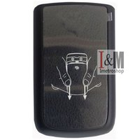 battery for blackberry bold - 10PCS GENUINE For BLACKBERRY BOLD BATTERY BACK COVER DOOR