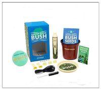pro kit - Snoop Dogg G pro Bush Herbal Vaporizer mAh Gpro Dry Herb Vaporizer Starter Kit Ecig Vape Pens VS Snoop Dogg Titan