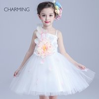 ball dress stores - kids sundresses flower girls dresses flower girl wedding online shopping chinese online store sites flower girls dresses