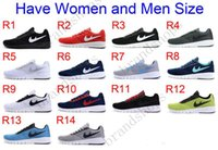 barefoot toe shoes - Women Men Air Mesh SB Paul Casual brand Shoes Barefoot Trainers Max Rodriguez Jogging Sneakers Zapatos Size Eur