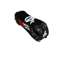 bicycle stem length - 2014 hot sale ultralight e full carbon fibre time stem bicycle stem diameter mm length mm