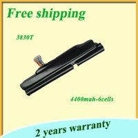 acer laptop batteries for sale - Hot sale black Battery for Acer Aspire TimelineX T T T TG TG TG INR18 AS11A3E AS11A5E laptop battery
