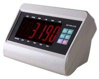 Wholesale Weighing Instrument XK3190 A27E animal weighing display display weighbridge
