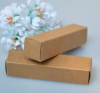 apparel care - Size mm bottle packaging boxes small cardboard boxes lipstick tube packaging boxes