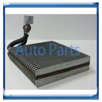 Wholesale Car air conditioning evaporator coil for bmw mini coopper
