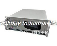 Wholesale Industrial machine ipc b e fsc v2na