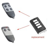 auto shop tools - Wireless Garage Door opener for CARDIN S449 Remote control Transmitter top quality and free shopping