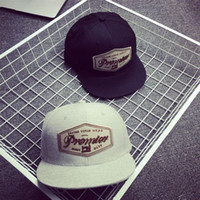 baseball cap sticker - South Korea s new diamond shaped stickers Embroidered Baseball cap and female lovers flat along the cap slide duck tongue hip hop hat