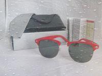 Wholesale 2016 Authentic BanDtunSunglasses Top Quality Men Women Fashion Sun Glass Protect Brand Sunglasses Designer Sunglasses