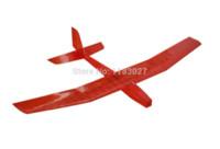 balsa kit - Balsa Wood Airplane Model Red Swan Balsa Kit model kit store model kit sale